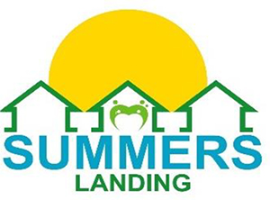 Summers Landing Homes