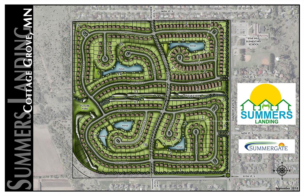 summers_landing-phase1_siteplan